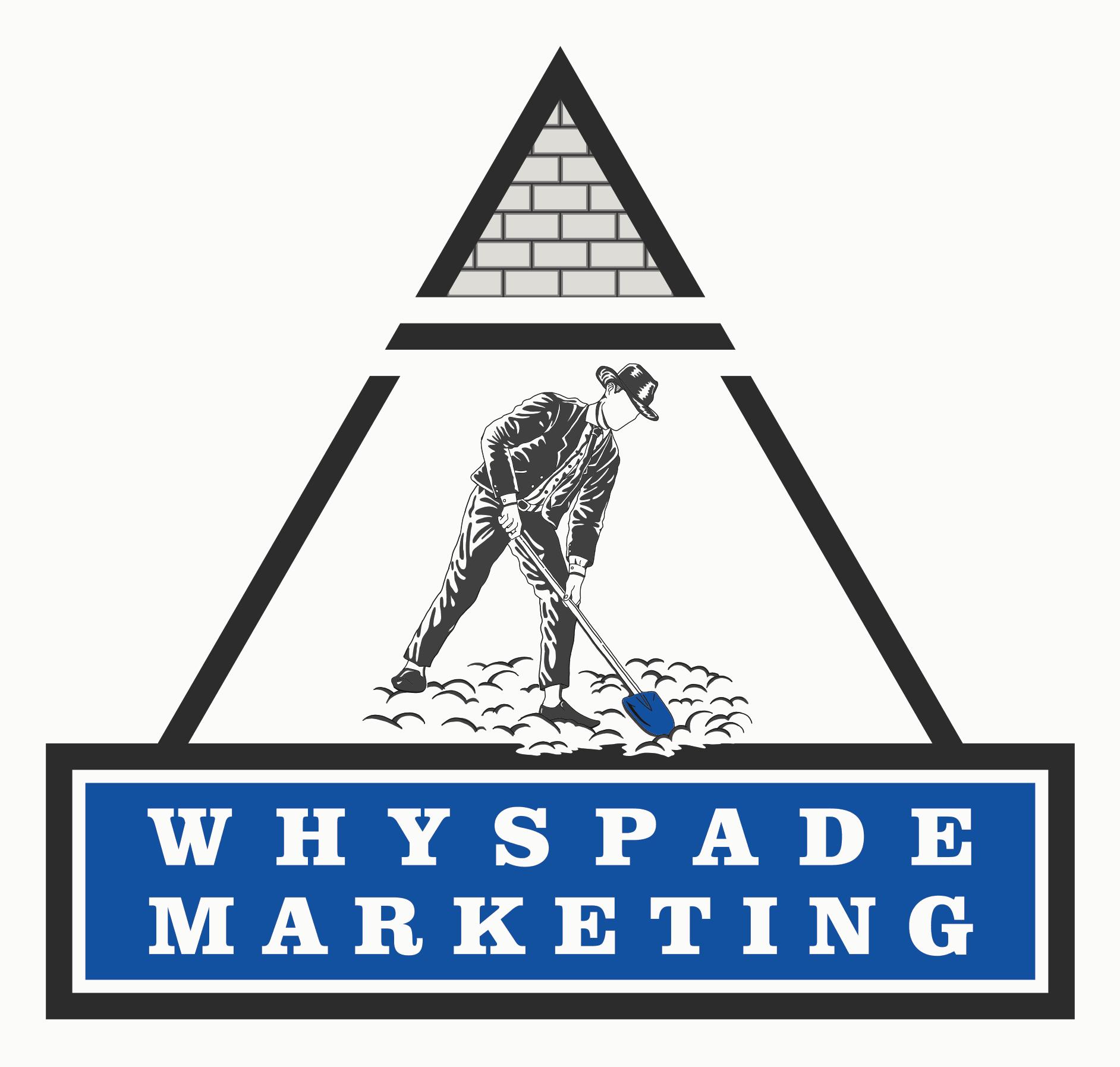 cropped logo 7