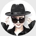 testimonial avatar 1 free img