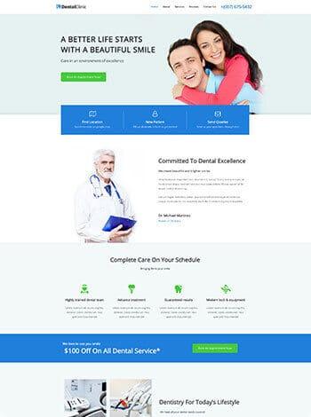 dental1 free img