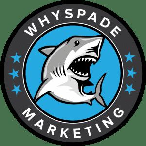 whyspade-marketing-pricing
