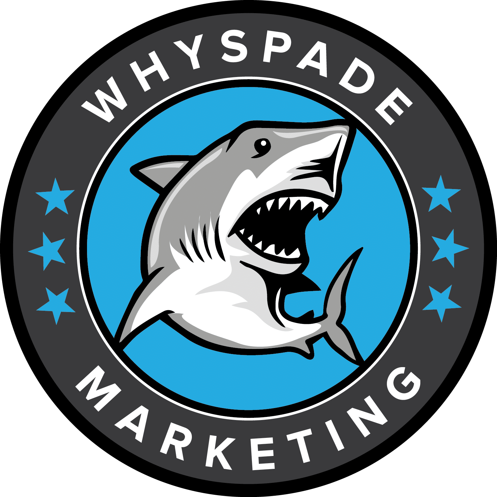 whyspade-marketing-pricing
