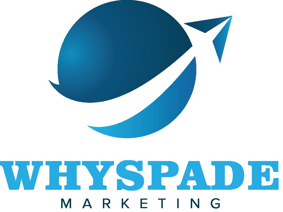 digital-marketing-logo1