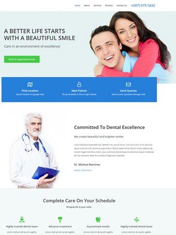 dental-page-1