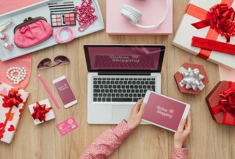 e-commerce-malaysia-shopping