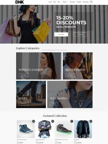 fashion-store-1