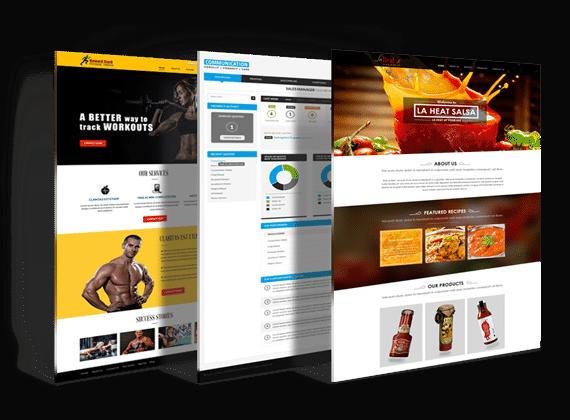 web-design-3d-covers-2