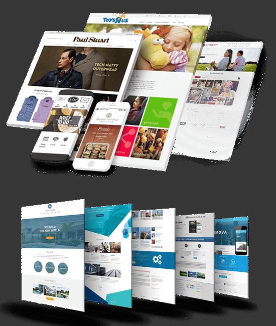 web-design-johor-cover-1