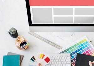 web design malaysia 1