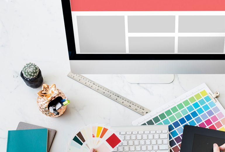 web-design-malaysia-1