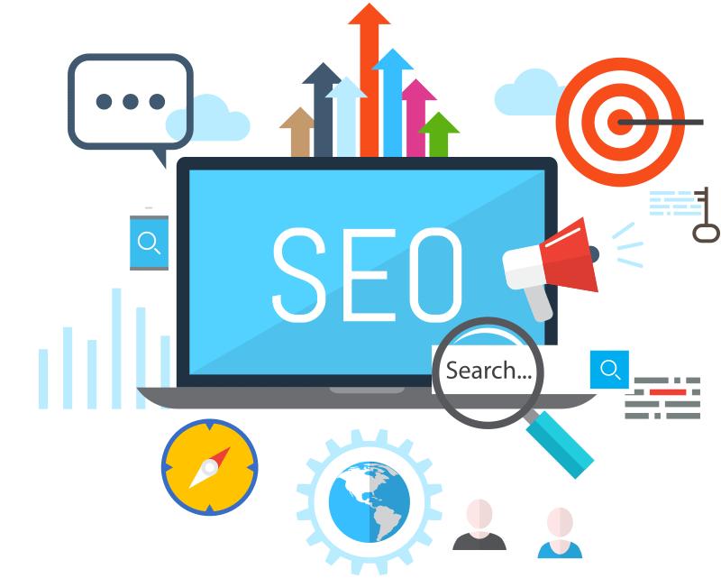 search-engine-optimization-malaysia-1