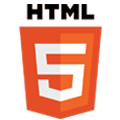 html_5_logo