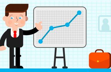 seo-analytics-price-malaysia-3