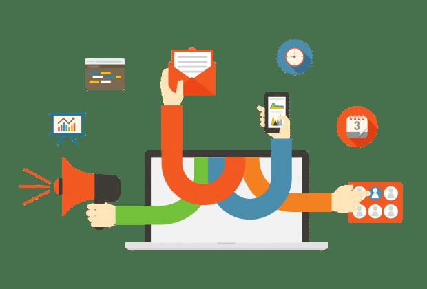 social-media-market-3