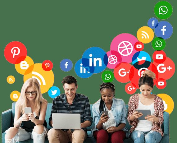 social-media-marketing-malaysia-1