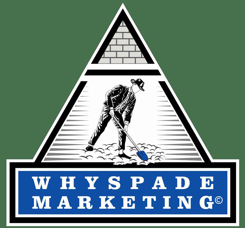 cropped whyspade logo 2