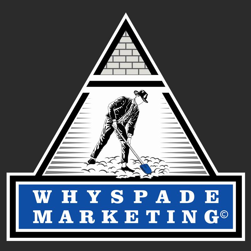 whyspade logo 2